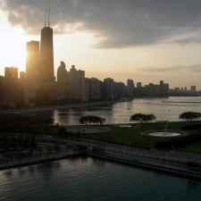 Chicago-Skyline---225.jpg