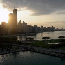 Chicago-Skyline---225.jpg