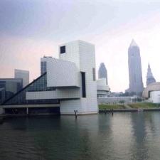 Cleveland---225.jpg