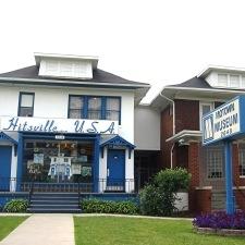 Hitsville_USA-225.jpg