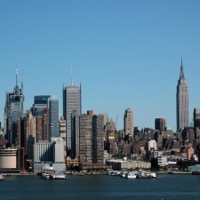 New-York-City---225.JPG