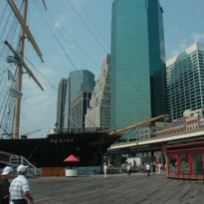 Southstreet-Seaport---225.JPG