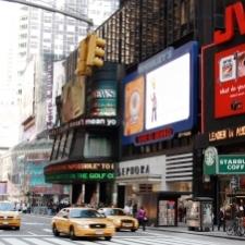 Times-Square---225.jpg