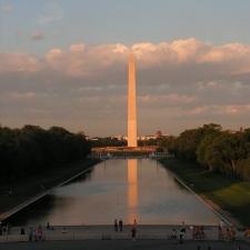 Washington-Monument---225.JPG